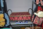 Кровать для животных